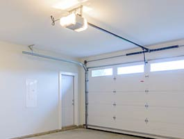 Exclusive Garage Door Service Novi, MI 248-436-1643